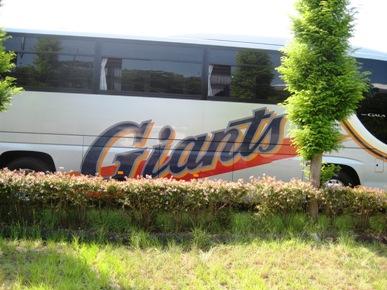 移動用バス.JPG